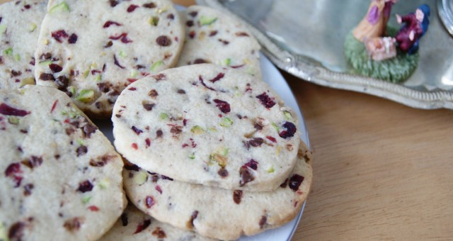 Gluten-free Cooking And Baking