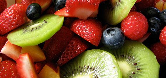 healthyfood1
