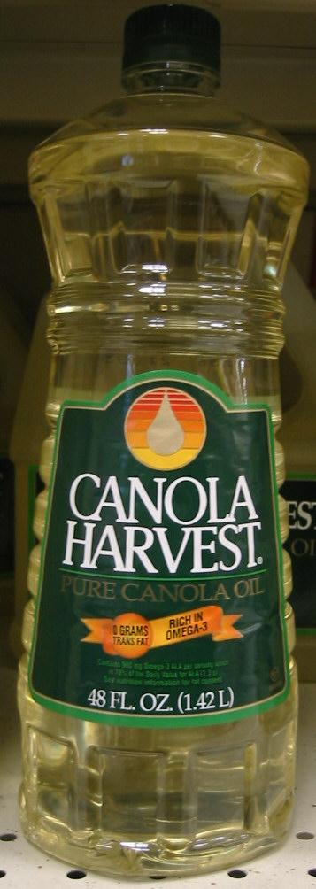 CanolaOil_bottle
